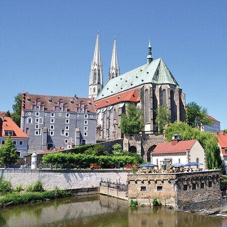 Peterskirche