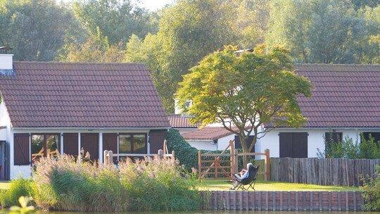 Sunparks Oostduinkerke