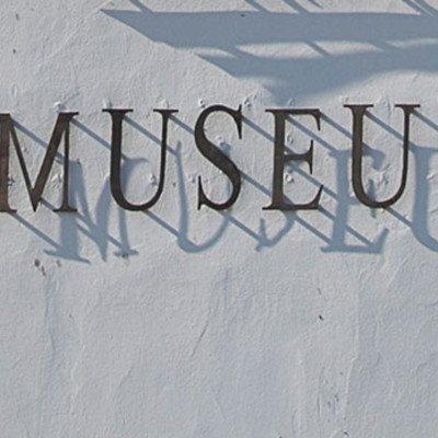 KulturKunststatt Prora