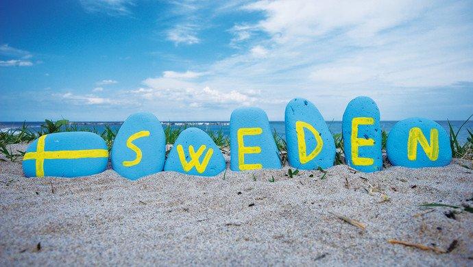 Gruppenreisen Schweden
