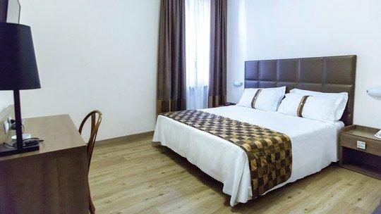 Hotel Ramada Encore Fiera