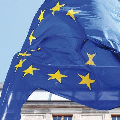 Bootsfahrt auf der III mit Besuch des Europa-parlaments