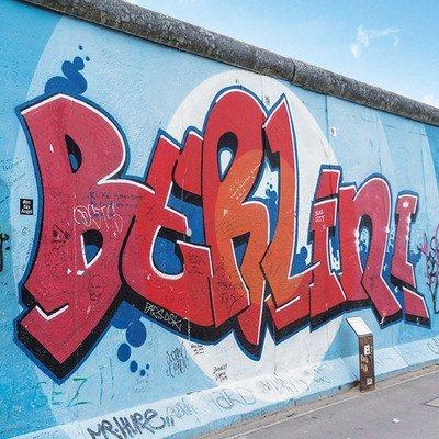 Alle Programmbausteine Berlin auf einen Blick