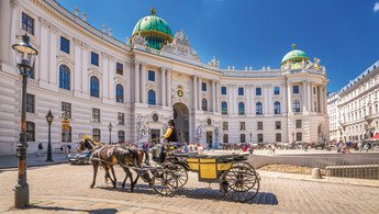 Gruppenreisen Österreich