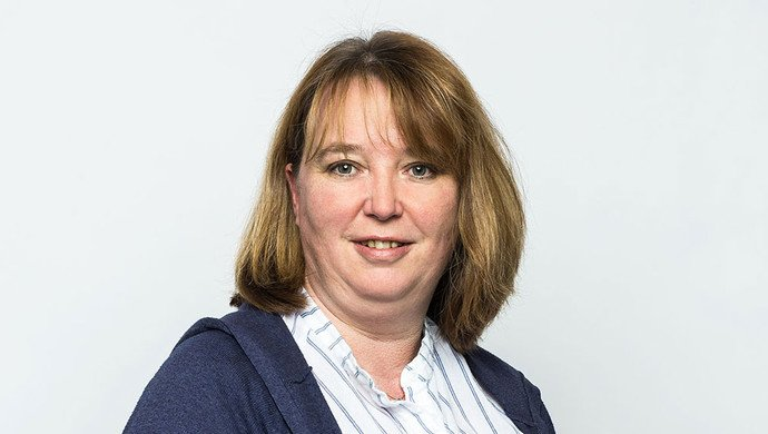 Anja Steinmeier