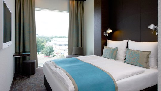 Motel One Amsterdam
