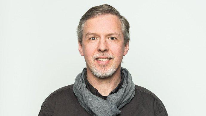 Andreas Lablack