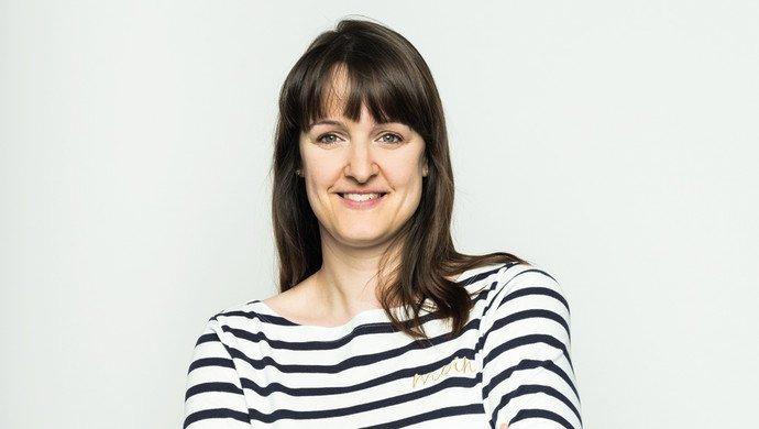 Sabrina Obermeier