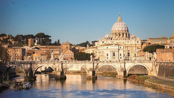 Exkursion Romanistik & Klassische Philologie