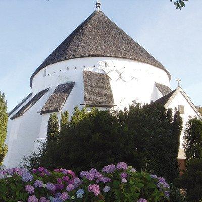 Rundkirchen