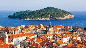 Klassenfahrten Kroatien