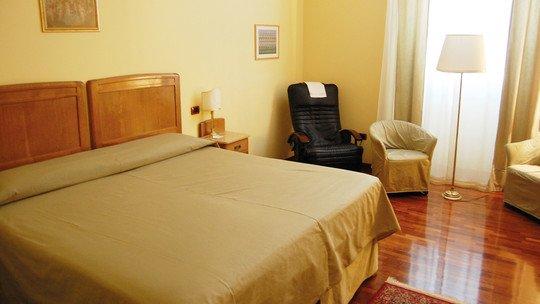 Hotel Albergo San Domenico