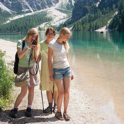 Alle Zusatzleistungen Steiermark/Eisenerz auf einen blick