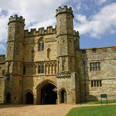 1066 Story/Hastings Castle