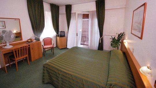 Hotel Principe ***