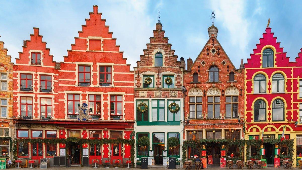 Gote Markt