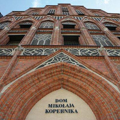 Kopernikusmuseum