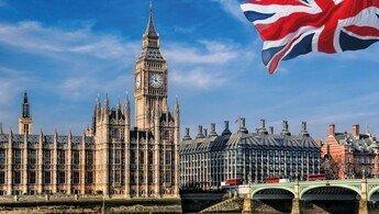 Klassenfahrt London Fachprogramm Gesellschaft