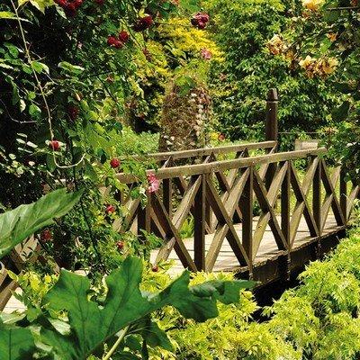 Great Dixter House& Garden