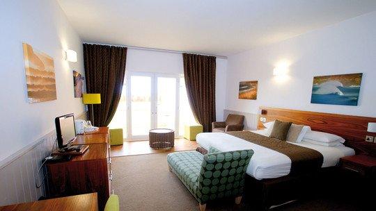 Hotel Campanile Centrum