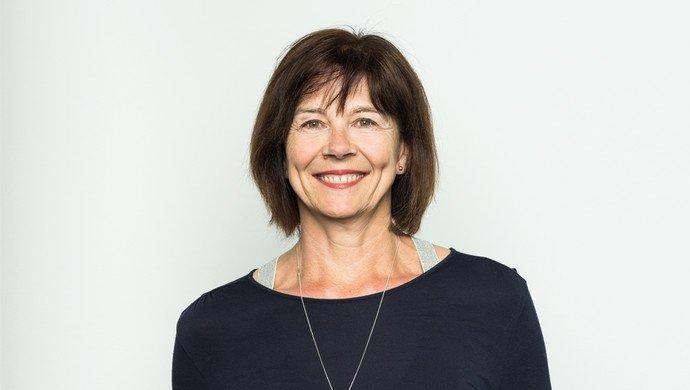 Mechthild Klein