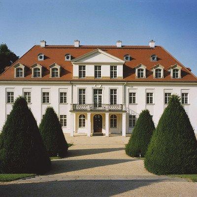 Erlebnisweingut Schloss Wackerbarth