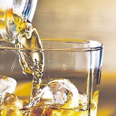 Bombay Sapphire Destillerie