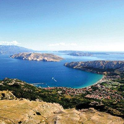Alle Programmbausteine Insel Split auf einen Blick