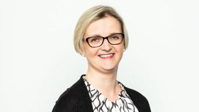 Marion Kampmeier