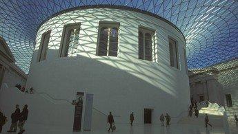 Exkursion Architektur