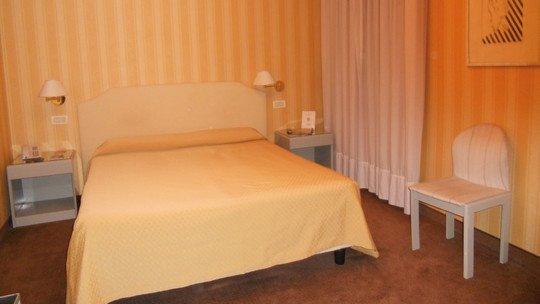 Hotel Nazionale ★★★ Venedig