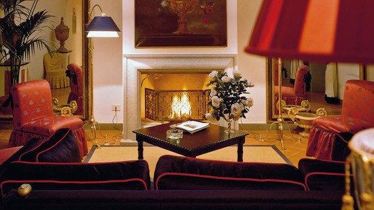 Gruppenreisen nach florenz jetzt online anfragen for Cellai hotel florence