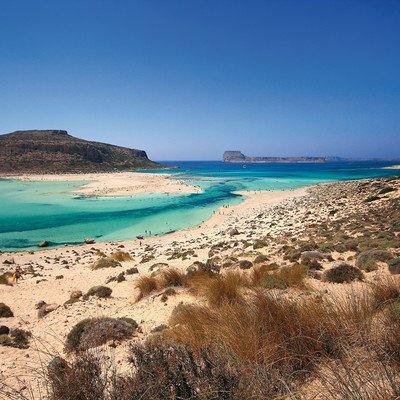 alle zusatzleistungen Kreta auf einen blick