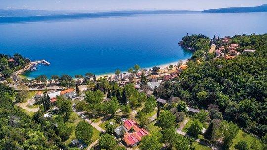 Smart Selection Holiday Resort Medveja ***