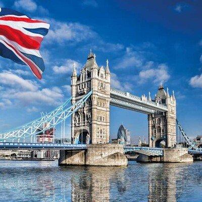 alle Zusatzleistungen London auf einen blick