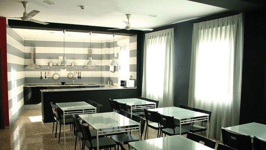 Quart Youth Hostel