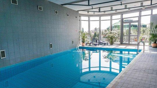 WM Hotels System Sp. z o.o.