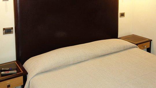 Hotel Gordon ★★+