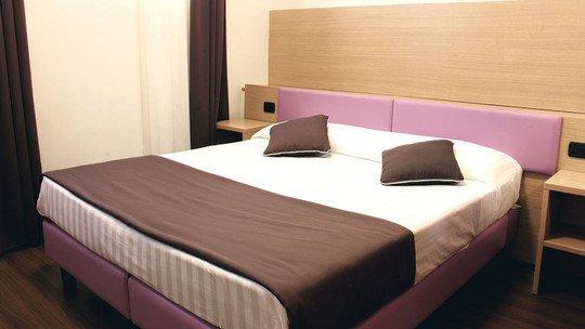 Hotel ★★ in Florenz