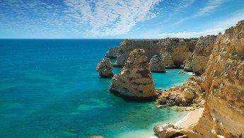 Gruppenreisen Portugal