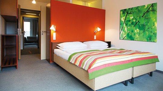 7 Days Premium Hotels Wien★★★