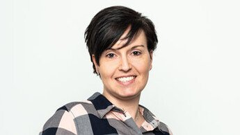 Mareike Mowitz
