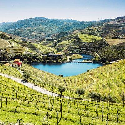 Alle Zusatzleistungen Porto – Santiago de Compostela auf einen blick