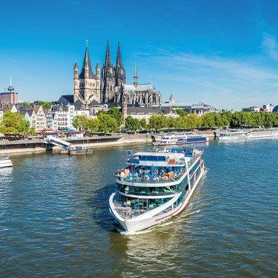 alle Zusatzleistungen Köln auf einen Blick