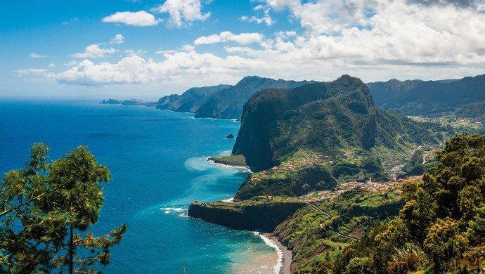 Gruppenreisen Naturparadies Azoren