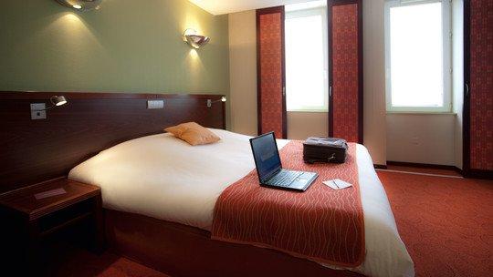 Hotel Mercure Strasbourg CentrePetite France★★★