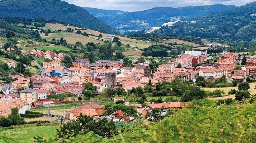 Dor von Asturias