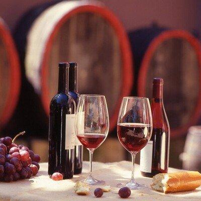 Weinkellerei Obernai