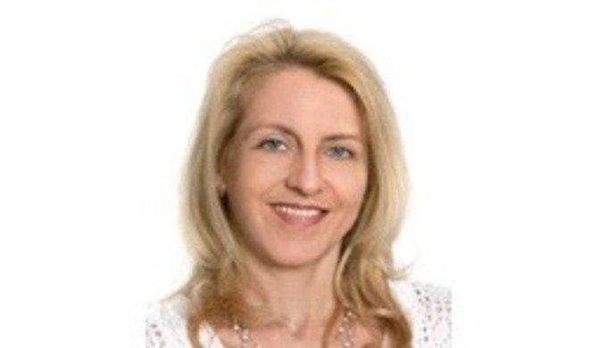 Britta Schwarz