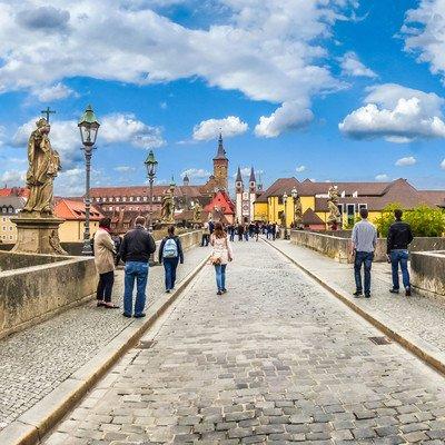 alle Zusatzleistungen Wuerzburg auf einen Blick